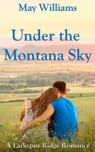 Under the Montana Sky